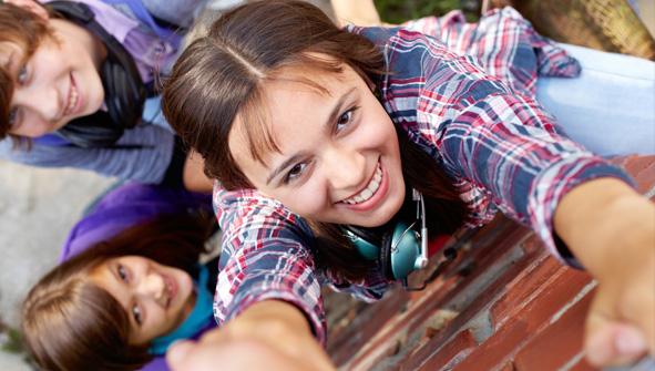 Activites for children with autism