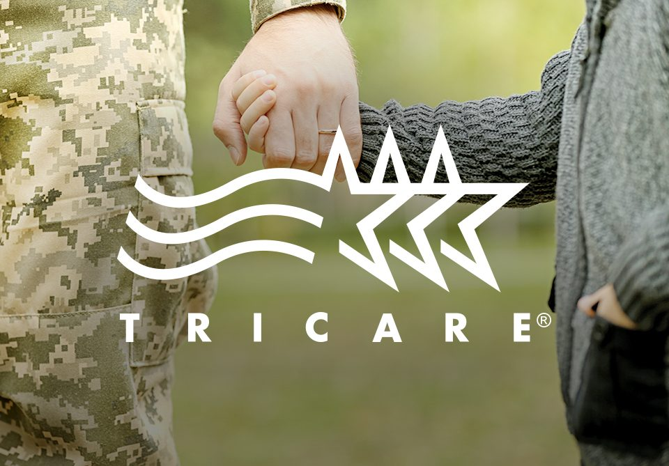 TRICARE Eligible Extension for Autism